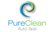 PureClean Auto Spa, Inc